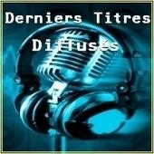 Cotentin-webradio le site | Les news en normandie avec Cotentin-webradio | Scoop.it