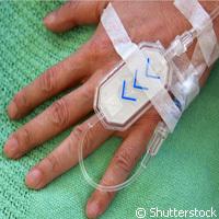 Commission européenne : CORDIS : Nouvelles : Soins de fin de vie... que veulent réellement les patients? | Santé 2.0 | Health 2.0 | Scoop.it