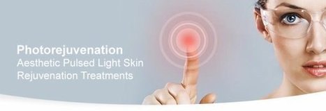 Acne Scar Treatment Gives You Perfect Looking Skin | mdcosmedicalsolutions | Scoop.it