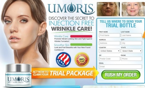 Best wrinkle and blotches removing cream | wrinkle and blotches remove | Scoop.it
