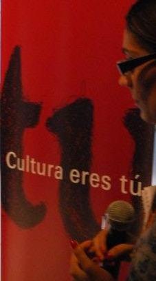 El espíritu de la colmena en#Sevillasemueve   #Sevillasemueve   Scoop.it