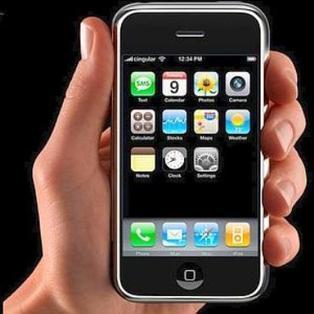 El uso de juegos y los dispositivos móviles, nuevas tendencias en formación | Tecnología móvil | Scoop.it
