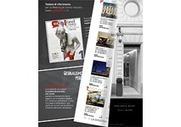 Performance e strategie del settore congressuale italiano | Quality Travel Magazine | Tourisme d'affaires en Italie | Scoop.it