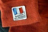 Made in France: comment s'habiller français? - L'Express | MADE IN FR | Scoop.it