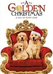 Watch A Golden Christmas Movie 2009 | Free Online | Hollywood Movies List | Scoop.it