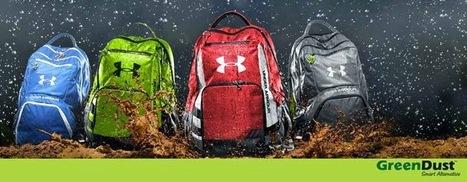 Pack Your Bags NOW! « GreenDust   greendustindia   Scoop.it