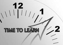 Cómo crear cursos online en 10 pasos - nubemia | Recurso educativo 730738 - Tiching | Herramientas de la web para profes | Scoop.it