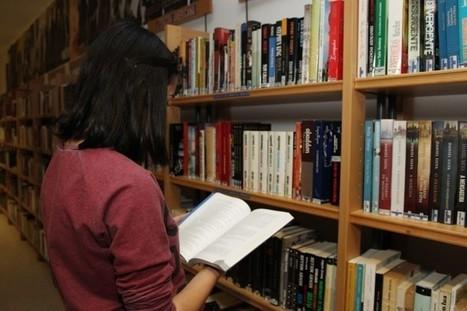 Câmara de Valongo apresenta Catálogo Online das Bibliotecas | Verdadeiro Olhar | Pelas bibliotecas escolares | Scoop.it