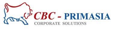 Company Incorporation In China | CBC Consulting China | Scoop.it