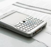 Internet Mobile : le voyage a le vente en poupe! | Médias sociaux et tourisme | Scoop.it