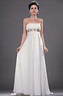 [RUB 5731,69] eDressit Новое элегантное очаровательное  свадебное платье без бретелек (01110807) | wedding dress | Scoop.it