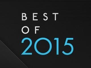 Best GeoEd Scoops of 2015 | Geography Education | Scoop.it