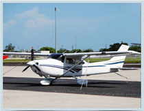 Deciding one of the Best flying schools for your aviation career | Commercial Pilot License (CPL) In Canada | Scoop.it