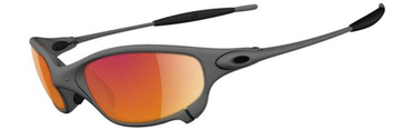 Oakley Augmented Reality Glasses: A Viable Alternative To ... | Winning The Internet | Scoop.it