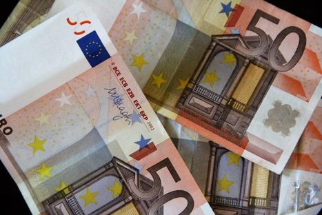 Un gendarme reconnaît des détournements de fonds en Bretagne - L'Essor   Droit   Scoop.it