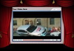 Ellen in Fast & Furious 6 on The Ellen Show   business   Scoop.it