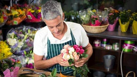 Borsus crée un 'chômage' limité pour les indépendants | InfoPME | Scoop.it
