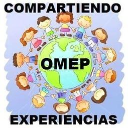 Organización Mundial para la Educación Preescolar (OMEP) Comité Argentino | Creatividad en la Escuela | Scoop.it