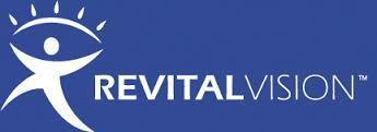 RevitalVision – Amélioration de l'acuité visuelle | Revitalvision, une autre manière de se guérir | Scoop.it