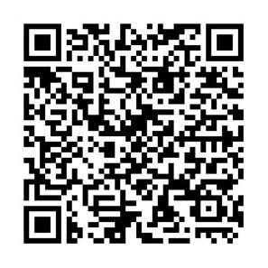 Chattanooga Choo Choo - Brownbook.net   Business   Scoop.it