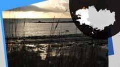 Tournée avec le facteur de l'île de Batz - France 3 Bretagne | Îles du Ponant Finistère | Scoop.it
