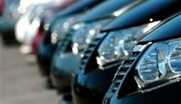 Telematics could become compulsory in new cars - fleet news. | Social Network for Logistics & Transport | Scoop.it