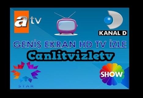 Tnt Rusya Tv Canli izle | Canlı Tv izle - Kesintisiz HD Tv izle | akkaman | Scoop.it