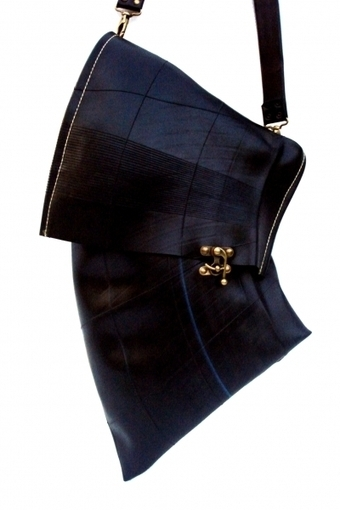 My Elxi - Cartera Irregular | Diseño | Scoop.it