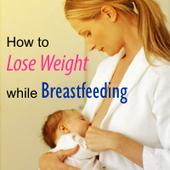 Lose pregnancy weight | Pediatric Topics | Scoop.it