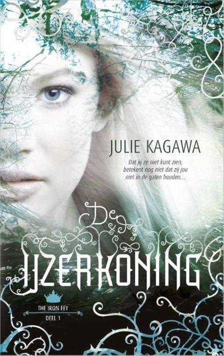De IJzerkoning | Books '14, '15, '16 | Scoop.it