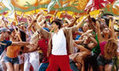 Top 10 Indian cinema soundtracks - The Guardian   BOLLYWOOD MOVIE SONGS   Scoop.it