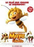 La Grande aventure de Maya l'abeille (2014) en streaming | Les Films en Salle - Cine-Trailer.eu | Scoop.it