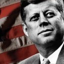 Top 10 Famous Presidents of America   Interesting Facts   Scoop.it