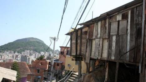 Brasil reduz a pobreza extrema em 75% entre 2001 e 2012, diz FAO - Brasil - Estadão | Pensata | Scoop.it