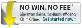 Personal Injury Claims   law firms for insurance  and injury claims   Scoop.it