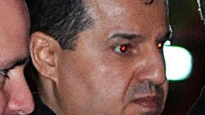 Absuelven a un millonario saudí acusado de violación por «caerse con el pene fuera» sobre su víctima | Lo que leo y otras astrologías. | Scoop.it