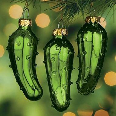 17 Wackiest Christmas Items  (christmas items, funny stuff) | Vloasis humor | Scoop.it