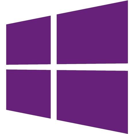 Microsoft repenserait l'ergonomie de Windows Phone sans boutons - Clubic | Ofadis : Formez vous autrement | Scoop.it