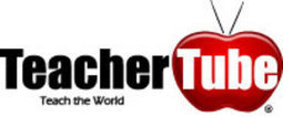 The 5 Best Alternatives To YouTube Teachers Should Know About | Classroom Management & Technology | Scoop.it
