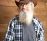 'Duck Dynasty's' Uncle Si: 'I Believe in the Resurrection of the Dead; I See It All the Time' | It's Show Prep for Radio | Scoop.it