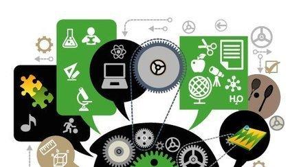 #RRHH ¿Gestión de la Agilidad de Aprendizaje Vs Gestión por Competencias (y valores)? por @MyKLogica   Orientar   Scoop.it