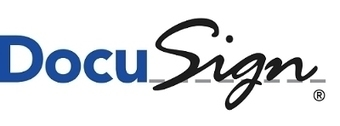 RE/MAX to Standardize on DocuSign for Global Franchise Network   Real Estate Plus+ Daily News   Scoop.it