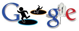 5 trucchi per Google Search [Video Tutorial] | Crea con le tue mani un lavoro online | Scoop.it