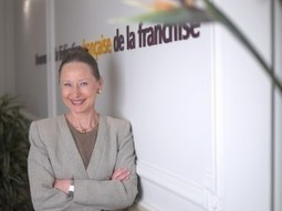 La franchise résiste à la crise en 2014   La Boite à Franchise   Scoop.it