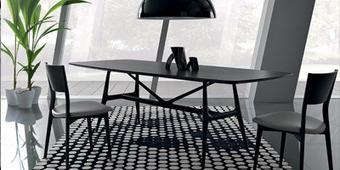 Designer Furnitur | paula48ik | Scoop.it