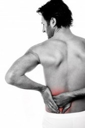 Is Paracetamol for Lower Back Pain Beneficial? - Clinical Trials Magazine   Médico Geriatra   Scoop.it