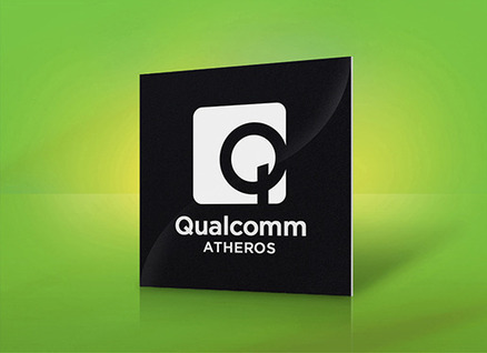 Qualcomm chips bring faster Wi-Fi to mobile devices | Entrepreneurship, Innovation | Scoop.it