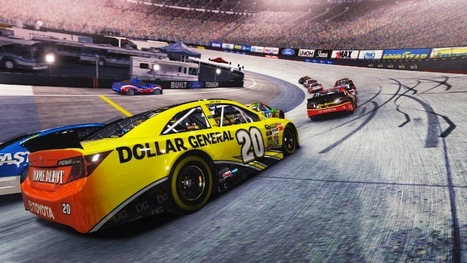 drive car: Auto Racing Betting Online   motor cars   Scoop.it