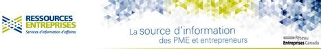Bases de données gratuites | Ressources Entreprises | La recherche dans les cégeps | Scoop.it