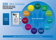 Areas of care - Safe use of insulin - Safe use of insulin - NHS Diabetes | Blogging_Diabetes | Scoop.it